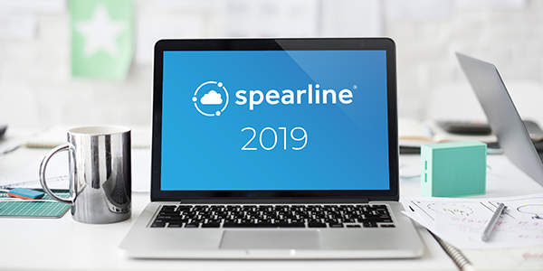 2019 Spearline
