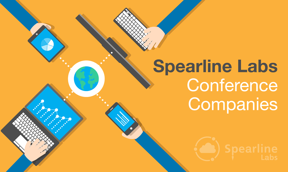 Conference Companies