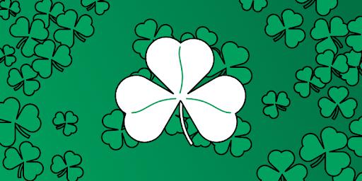 Ss.Patricks - Green